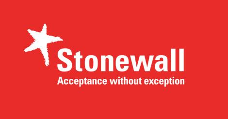 stonewallog2