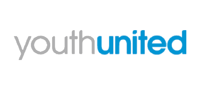 social_action_youthunited